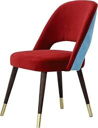furniture in turquoise now up to 63