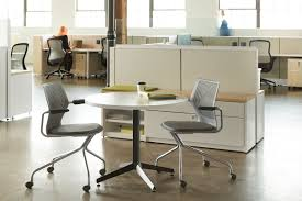 full size of office office chair ball office chair best office chair big and tall
