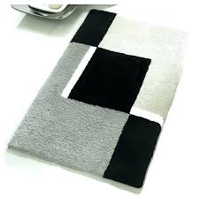 brown bathroom rugs marvelous luxury bathroom rug sets best ideas about contemporary bath mats on brown brown bathroom rugs