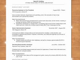 Buffet Attendant Sample Resume How To Set Up A Resume Elegant Buffet Attendant Resume Samples Abcom 19