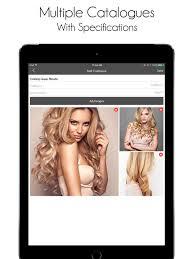 Salon Manager Salon Manager Pro App Price Drops