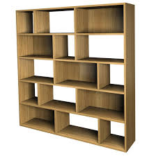 Bookshelf, Used Bookshelves For Sale: cheap bookshelves 2017 modern design
