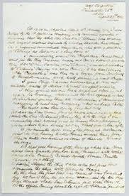 how long is a word essay handwritten wills   essay for youhow long is a word essay handwritten letters
