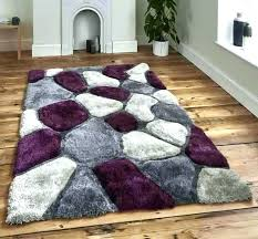 purple and gray rug purple and gray rug purple and grey area rugs noble house grey