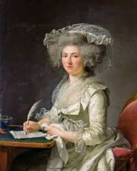 public and private real and fictional the rise of women s letter  public and private real and fictional the rise of women s letter writing in the eighteenth century blue stocking