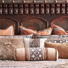 into the west rustic furniture. Delighful The Photo Of Into The West  Keller TX United States With Rustic Furniture S
