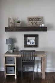 stylish home office desks. Best 25 Home Office Desks Ideas On Pinterest | Chic Desk, With Regard To Stylish Desk Prepare