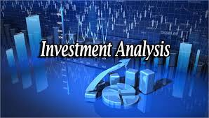 9+ Investment Analysis Templates – Free Sample, Example, Format ...