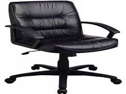 support cushion best desk chair for back most comfortable office 2016 swivel ball rated most comfortable office chair c58 office