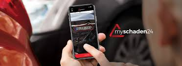 The insurance company validates the claim and, once approved, issues payment to the insured. How Myschaden24 Streamlines Insurance Processes With Ocr Anyline