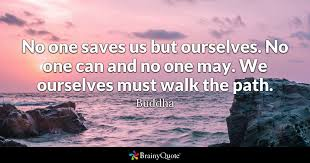 Top 10 Buddha Quotes Brainyquote