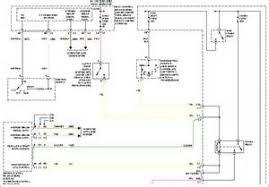 similiar chevy cobalt wiring diagram keywords chevy cobalt headlight wiring diagram get image about wiring