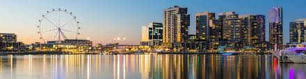 At melbourne, we believe success should be measured by visit the university of melbourne. Melbourne Student Accommodations Hostels Coworking Dorms Com