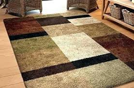 area rugs brown rug awesome beige and green com with 6 blue contemporary 8x10 henderson by beige rug