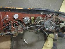 mg midget wiring harness wiring diagram and hernes 68 mgb wiring diagram jodebal