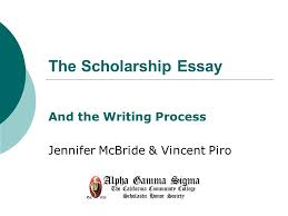 and the writing process jennifer mcbride vincent piro ppt  and the writing process jennifer mcbride vincent piro