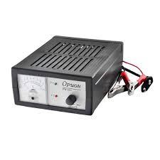 Зарядное <b>устройство Орион PW 265</b> от 1790 р., купить со ...