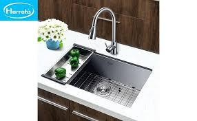 30 inch undermount kitchen sink spacious kitchen guide wonderful single bowl inch stainless steel kitchen sink free in 30 undermount single bowl kitchen