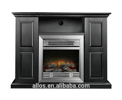 style selections electric fireplace style selections electric fireplace supplieranufacturers at alibaba com