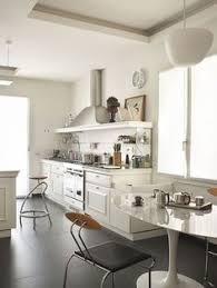 mimo iosa ghini home showroom bologna italy designboom