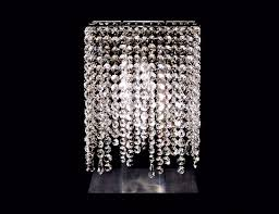 swarovski crystal bathroom lighting fixtures
