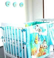 fish themed crib bedding sets ocean themed crib bedding baby ocean bedding s s baby bedding beach