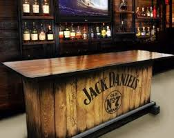 diy bar. Photo Engaging 3 Foot By Table Best 25 Man Cave Bar Ideas On Diy