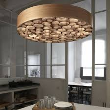 glamorous large chandeliers add grandeur to your home interior