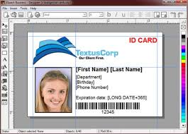 Badge Image Ajay Name Result Card For Format Template Employee Id