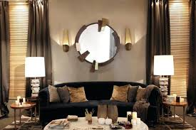 magnificent living room ideas top modern wall sconces living room ideas top 5 modern pictures design