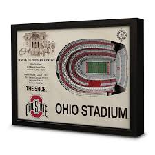 home decor amazing ohio state buckeyes home decor decorating