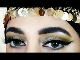 mehndi makeup look insipired by kashees testing sweet touch c9ncealer zainab numan