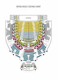 Mountain Winery Seating Chart 8 Best Theatre Seating And Park Maps Images Theater
