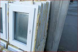 Fenster Sitzbank Kaufen Bewundernswert Gartenhaus Fenster Holz