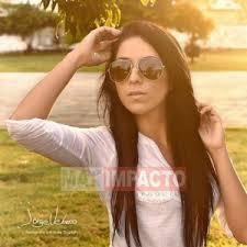 Christina Rhodes – MaxImpacto