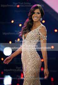 25 best ideas about Miss colombia on Pinterest Paulina vega.