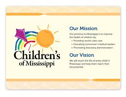 Daycare Mission Statement Example Smart Business