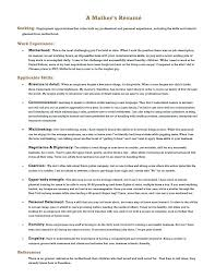 Best Place To Post Resume Mesmerizing Best Places To Post Resume Awesome Where To Post Resume Fresh Post