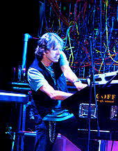 They have inspired many other musical artists. Electronic Music Wikipedia
