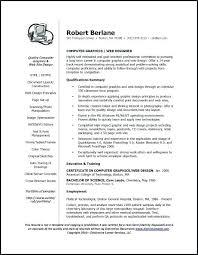 Career Builder Resume Template Career Builder Resume Format