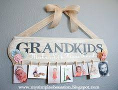Great Grandparent Gifts Father Gift Worlds Best Grandpa Shirt Best Gift For Grandparents Christmas