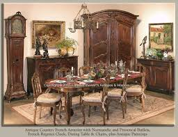 antique inspired furniture. from antique inspired furniture e