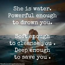 Quotes Sayings Ocean Quotes Water Quotes Save Water Quotes