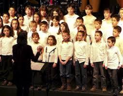 """Résultat de recherche d'images pour """"chorale enfant"""""""