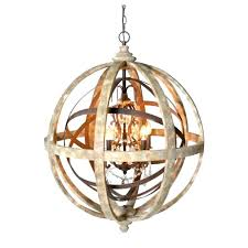 mini wood chandelier medium size of chandeliers french country lighting rustic shabby chic for