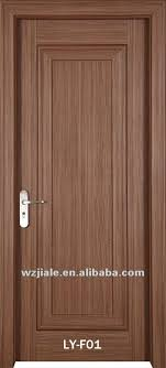 Interesting Room Door Designs Design D Intended Creativity Ideas