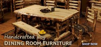 log rustic furniture amish. Previous Next Log Rustic Furniture Amish O
