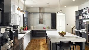philadelphia kitchen design unique kitchen design philadelphia pa lovely kitchen remodeling philadelphia of kitchen design philadelphia pa