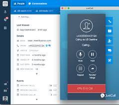 Intercom Phone Integration Make Receive Track Calls And Texts