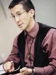 SOU professor awakens 'sleeping languages' | Mail Tribune